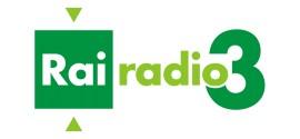Rai Radio 3 | Ascolta Rai Radio 3 online in diretta streaming