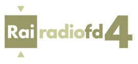 Rai Radio 4 Light | Ascolta Rai Radio 4 Light online in diretta streaming