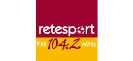 Retesport | Ascolta Retesport online in diretta streaming
