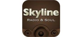 Skyline Radio & Soul | Ascolta Skyline Radio & Soul online in diretta streaming