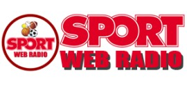Sport Web Radio | Ascolta Sport Web Radio online in diretta streaming