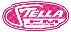 Stella FM | Ascolta Stella FM online in diretta streaming