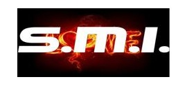 Stereo Mix Italia | Ascolta Stereo Mix Italia online in diretta streaming