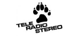 Tele Radio Stereo | Ascolta Tele Radio Stereo online in diretta streaming