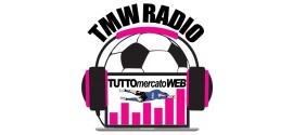 TMW Radio | Ascolta TMW Radio online in diretta streaming