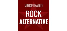 Virgin Radio Alernative Rock | Ascolta Virgin Radio Alernative Rock online in diretta streaming