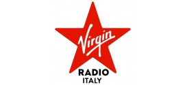 Virgin Radio | Ascolta Virgin Radio online in diretta streaming