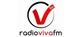 Viva FM | Ascolta Viva FM online in diretta streaming