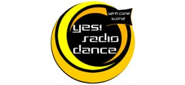 Yes! Radio | Ascolta Yes! Radio online in diretta streaming