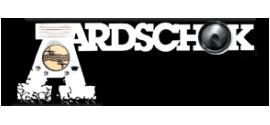 Aardschok  | Live en online naar de stream luisteren