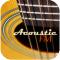 Acoustic FM | Live en online naar de stream luisteren
