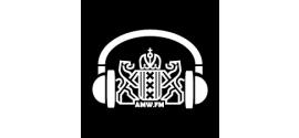 AMW.FM / Amsterdams Most Wanted | Live en online naar de stream luisteren