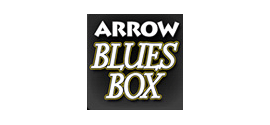 Arrow Bluesbox  radio | Live en online naar de stream luisteren