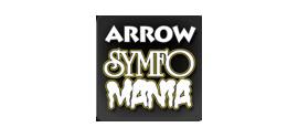 Arrow Symfomania radio | Live en online naar de stream luisteren