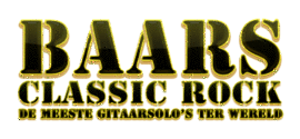 Baars Classic Rock radio | Live en online naar de stream luisteren