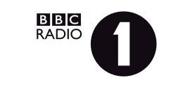 BBC Radio 1 | Live en online naar de stream luisteren