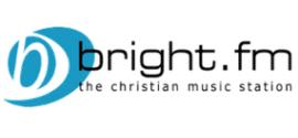 Bright fm  | Live en online naar de stream luisteren