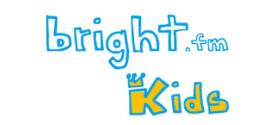 Bright FM Kids radio | Live en online naar de stream luisteren