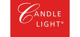 Candlelight Radio | Live en online naar de stream luisteren