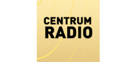 Centrum Radio | Valkenswaard - Live en online naar de stream luisteren