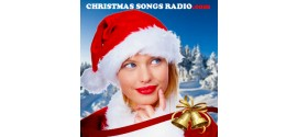 Christmas Songs Radio  | Live en online naar de stream luisteren