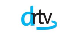 Deventer Radio   Live en online naar de stream luisteren