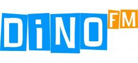 Dino FM | Live en online naar de stream luisteren