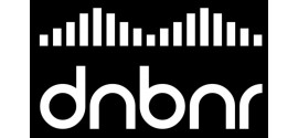 Drum and Bass Network Radio | Live en online naar de stream luisteren