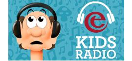Efteling Radio | Live en online naar de stream luisteren