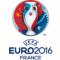 EK Radio | EK 2016 live via de radio volgen