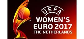 EK Voetbal Vrouwen Radio | Live en online verslag EK Voetbal Vrouwen