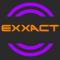 Exxact Barendrecht radio | Live en online naar de stream luisteren
