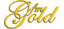 FM Gold Suriname | Live en online naar de stream luisteren