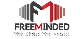 Freeminded FM | Live en online naar de stream luisteren