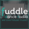 Fuddle Radio