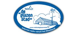 Radio de Glazen Stad   Live en online naar de stream luisteren