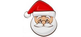 Happy Christmas Radio | Live en online naar de stream luisteren