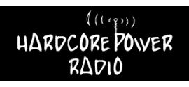 Hardcore Power Radio | Live en online naar de stream luisteren