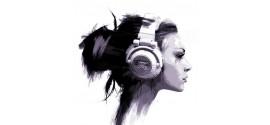 Hardstyle FM | Live en online naar de stream luisteren