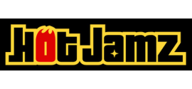 HOT Jamz Radio | Live en online naar de stream luisteren