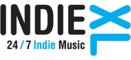 Indie XL radio | Live en online naar de stream luisteren
