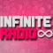 InfiniteRadio | Live en online naar de stream luisteren