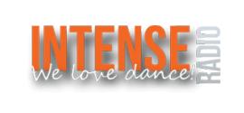 Intense Radio | Live en online naar de stream luisteren