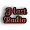 James Last Radio