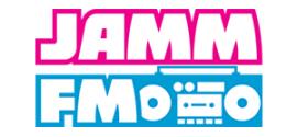 Jamm FM 104.9 | Live en online naar de stream luisteren