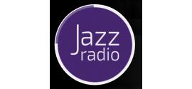 Jazzradio | Live en online naar de radio stream luisteren