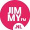 Jimmy Fm | Live en online naar de stream luisteren