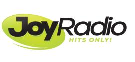 Joy Radio | Live en online naar de stream luisteren
