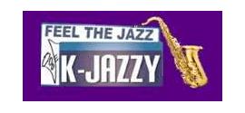 K-Jazzy Radio | Live en online naar de stream luisteren