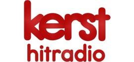 Kersthitradio  | Nonstop kerstmuziek luisteren